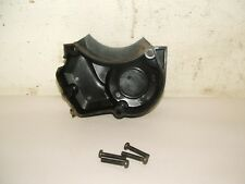 2003 Yamaha Blaster Oil pump cover.