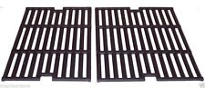 """OutDoor Gourmet Iron Porcelain Coated Cooking Grate 21.1875"""" x 16.875"""" 64022"""