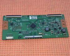 """LVDS BOARD PER TOSHIBA 37RL853B 37"""" LED TV 6870C-0374A 6871L-2683A"""