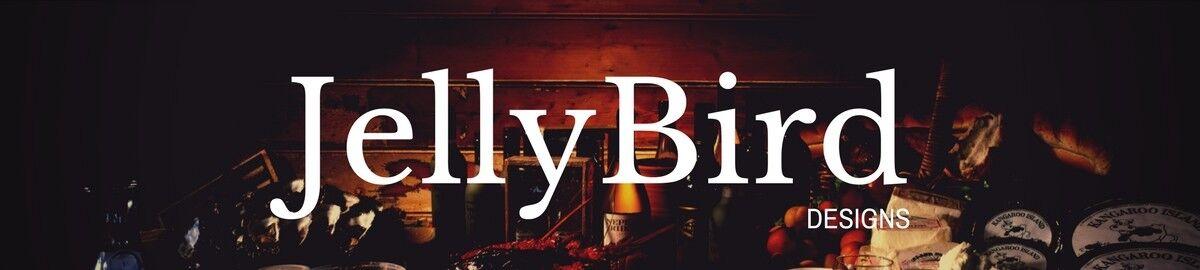 JellyBird Designs