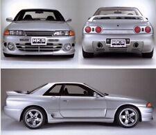 Rare Jdm 18 Hks Zero R Wheels 300zx Z32 Skyline Silvia Supra S15 S14 Fd3s Rx7