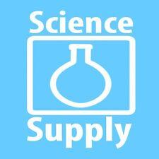 The hoffman lab glass chemistry kit