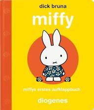 Kinder- & Jugendliteratur Aufklappbuch