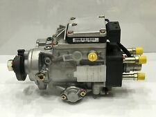 FORD TRANSIT INJECTION PUMP 0470004004 0470004012 YC1Q9A543SB 0986444523 1353439