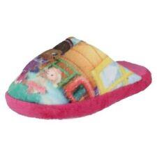 Disney Doc McStuffins Slippers Shoes for Girls