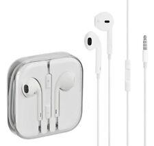 Original Apple Kopfhörer EarPods in Ear iPhone iPad iPod Headset MD827ZM/A
