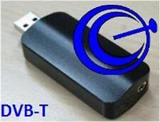 UT-100C Transmitter OpenCaster special edition (DVB-T Tx only)