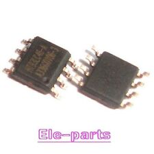 100 PCS HT93LC46-A SOP-8 93LC46 1K 3-Wire Serial EEPROM NEW