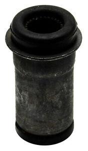 Steering Idler Arm Bushing ACDelco 45G12021