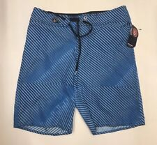 Volcom 38er Surf Boardshorts Men 30 BNWT MSRP $40