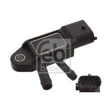 Exhaust Gas Pressure Sensor (Fits: Fiat)   Febi Bilstein 45222 - Single