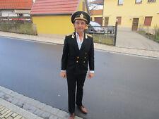 Orginal Russische Marineoffiziers Uniform