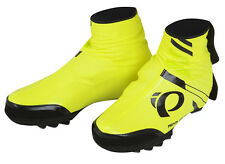 Pearl Izumi P. R.O. Pro barrera Wxb MTB cubre zapatos botines amarillo XL