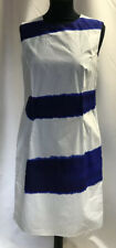 Marni  Cotton Pockets Dress Size 40 UK 8/10, New With Tag