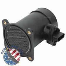 MASS AIR FLOW Sensor For Nissan ALMERA PRIMERA 0280218096 22680-6N210 226807J500