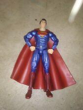 DC Multiverse BvS Superman