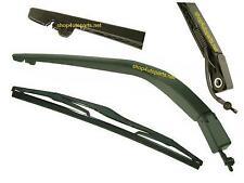 FREELANDER 1 REAR WIPER ARM AND BLADE SET 1996 - 2006 AWR4116 (P)