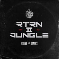 Chase & Status - Rtrn II Jungle Neuf CD