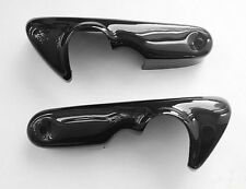 CACHES SABRES COUPES HARLEY DAVIDSON SPORTSTER 2007-2017