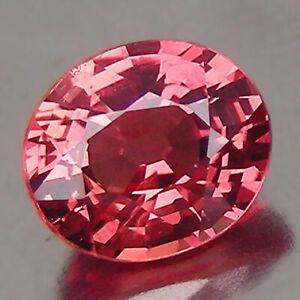 2.60ct Fancy Tanzanite Princess Cut Untreated Unheated Natural Gemstones Included Tanzania