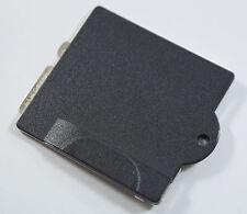 Cover Couverture 5g028 de portable Dell Inspiron 8200 top!