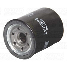 Crosland Oil Filter Alfa Romeo Chrysler Fiat Ford Honda Fits Kia Lancia Mazda