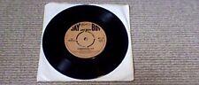 "La Mesa Redonda sábado Gigue 1st Reino Unido 45 7"" 1969 Psych barroco Funk David Munrow"