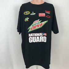 Chase Authentics Dale Earnhardt Jr Racing T-Shirt XL Nascar Hendrick Motorsports