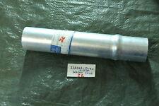 S16) Vespa Cosa 125 150 200 Sitz Silentblock Rohr 238587 Tubo Interno Cosa Tube