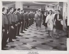 "Scene from ""The Bellboy"" Vintage Movie Still"