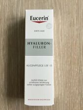 Eucerin Hyaluron Filler Augenpflege 15ml NEU!