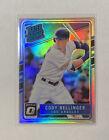 Hottest Cody Bellinger Cards on eBay 54