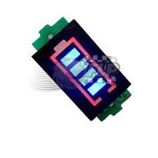 14.8V 4S Lipo Batteria Indicatore tabellone Storage MONITOR 1100289