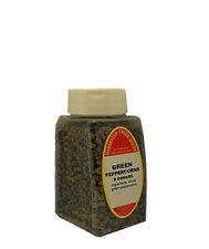 Marshalls Creek Spices GREEN WHOLE PEPPERCORNS  - Kosher