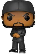 Funko Pop! Rocks: Ice Cube Funko Pop! Rocks: Toy