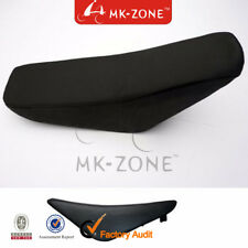 TALL Seat Cover Pad For Honda CRF50 DC110 Chinese Dirt Pit Bike