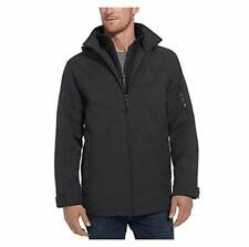 Weatherproof Men's Ultra Tech Stretch Jacket
