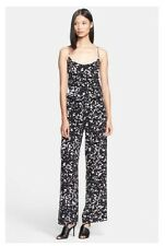 cc27858cb625 Haute Hippie Jumpsuit Jumpsuits   Rompers for Women for sale