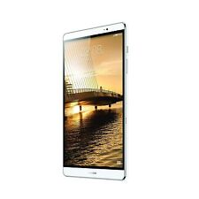 Huawei Tablets & eBook-Readers mit Octa-Core