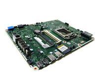 HP Touchsmart 23-G 23-G013W Intel Motherboard 730935-001 730935-501 REV 0D