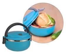 Thermo Lunchbox Essensbehälter Henkelmann Isolierbehälter Thermosbehälter