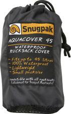 Snugpak New Aquacover 45 92142