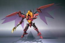 Robot Spirits SIDE KMF Code Geass Guren SEITEN Eight Elements  Bandai JAPAN J423