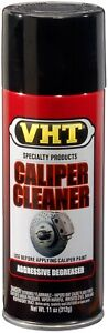 Sp700 Vht Sp700 Vht Caliper Cleaner