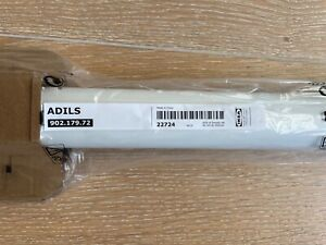 IKEA ADILS Table Legs (pack of 1) - White (902.179.72) OUT OF STOCK EVERYWHERE