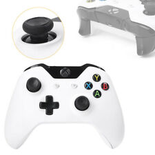 1Pc White Wireless Game Controller For Microsoft XBOX ONE Gamepad  New