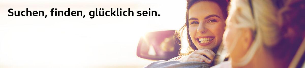 vw-auto-schmitt-gmbh-69151