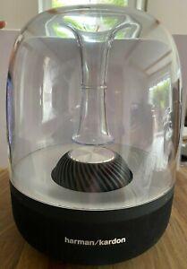 Harman Kardon Aura Bluetooth Lautsprecher
