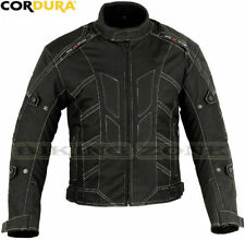 Blousons noir taille S pour motocyclette Homme