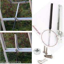 Automatic Thermofor Window Opener Greenhouse Vent Autovent Solar Heat Sensitive